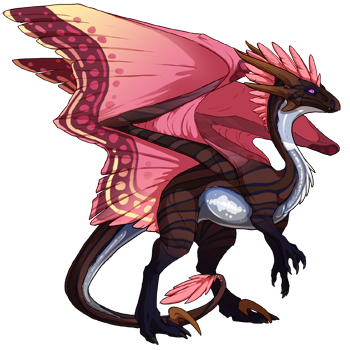 dragon?age=1&body=157&bodygene=22&breed=10&element=9&eyetype=0&gender=1&tert=146&tertgene=18&winggene=16&wings=164&auth=fcce67473a3bc9c4a54ad3ebc77c4eb0ff0b673c&dummyext=prev.png
