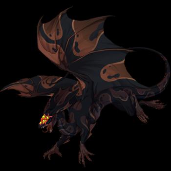 dragon?age=1&body=157&bodygene=23&breed=3&element=2&eyetype=6&gender=1&tert=151&tertgene=12&winggene=23&wings=166&auth=277fbfbd0d3d2cb4b8e5f330b514c086c3952427&dummyext=prev.png