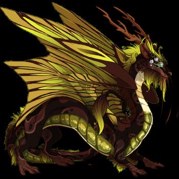 dragon?age=1&body=157&bodygene=23&breed=8&element=10&eyetype=6&gender=0&tert=123&tertgene=18&winggene=22&wings=40&auth=4eba45fd20fe617d735e3afa30560cc3c908aa9f&dummyext=prev.png
