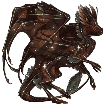 dragon?age=1&body=157&bodygene=24&breed=13&element=8&eyetype=0&gender=1&tert=157&tertgene=21&winggene=25&wings=157&auth=6a608d0acd348000607aad016690854abae3a941&dummyext=prev.png