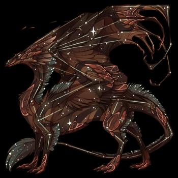 dragon?age=1&body=157&bodygene=24&breed=13&element=8&eyetype=2&gender=0&tert=157&tertgene=17&winggene=25&wings=157&auth=d68c93c2fe5ffca84182682852eec02ccc025bc9&dummyext=prev.png