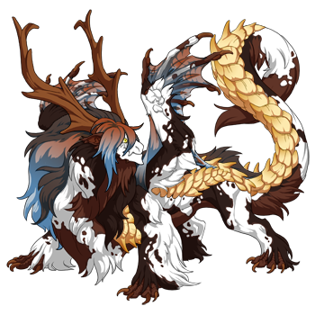 dragon?age=1&body=157&bodygene=31&breed=17&element=8&eyetype=0&gender=1&tert=139&tertgene=33&winggene=39&wings=94&auth=198f0377b3e19cd368f30f5d72c28950e77da76c&dummyext=prev.png