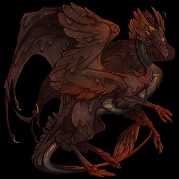dragon?age=1&body=157&bodygene=41&breed=13&element=1&eyetype=2&gender=1&tert=56&tertgene=18&winggene=41&wings=157&auth=c0920ded143e2a72a40729bcb6af2e7d6679771a&dummyext=prev.png