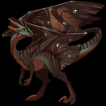 dragon?age=1&body=157&bodygene=42&breed=10&element=10&eyetype=11&gender=0&tert=157&tertgene=11&winggene=25&wings=157&auth=e85833f64fce54000f50ddbf02aafbe0d41517a6&dummyext=prev.png