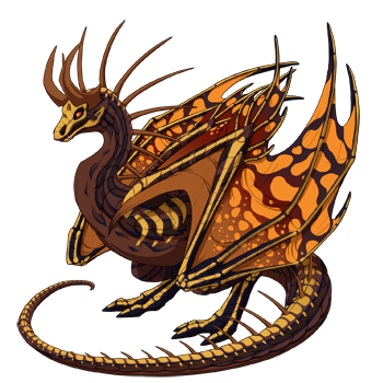 dragon?age=1&body=157&bodygene=45&breed=18&element=11&eyetype=2&gender=0&tert=45&tertgene=47&winggene=53&wings=46&auth=c9dbcafc70dd78602dd6fd17e4544a59ff40ba1a&dummyext=prev.png