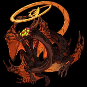 dragon?age=1&body=157&bodygene=57&breed=7&element=2&eyetype=6&gender=1&tert=172&tertgene=54&winggene=11&wings=48&auth=00b36f22dd03896b26d99a464c2d97facc0def21&dummyext=prev.png