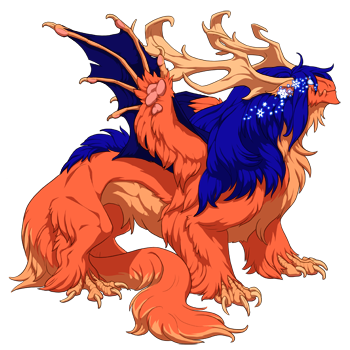 dragon?age=1&body=158&bodygene=0&breed=17&element=6&eyetype=6&gender=0&tert=90&tertgene=0&winggene=0&wings=71&auth=69cfed41c3774018e5cd666f46d01d296366ba1e&dummyext=prev.png