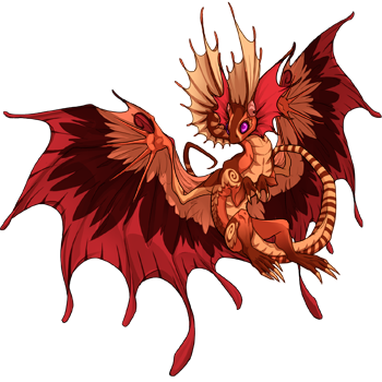 dragon?age=1&body=158&bodygene=10&breed=1&element=9&eyetype=0&gender=1&tert=175&tertgene=0&winggene=5&wings=62&auth=023fc7c71409b5d4999f28d043f58c923de93ba1&dummyext=prev.png