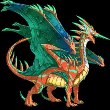dragon?age=1&body=158&bodygene=11&breed=5&element=5&eyetype=6&gender=0&tert=104&tertgene=18&winggene=41&wings=78&auth=970c9fd987d8200fbc28ee8a5ec152b3fdc9820e&dummyext=prev.png