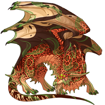 dragon?age=1&body=158&bodygene=19&breed=2&element=2&eyetype=6&gender=0&tert=38&tertgene=7&winggene=23&wings=44&auth=169a24e3d378b3f7cb8ea12a0ca0c00ded739835&dummyext=prev.png