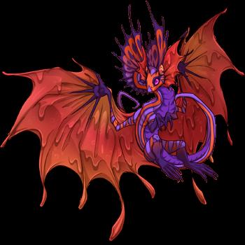 dragon?age=1&body=158&bodygene=22&breed=1&element=9&eyetype=0&gender=1&tert=175&tertgene=5&winggene=41&wings=62&auth=efd011797db670c714d1f2b5f4cb32726d9bbc6f&dummyext=prev.png