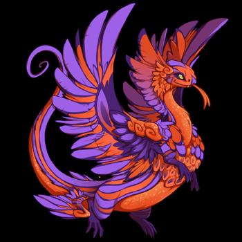 dragon?age=1&body=158&bodygene=22&breed=12&element=8&eyetype=0&gender=0&tert=158&tertgene=10&winggene=22&wings=158&auth=6242da08fefaaa7051d58dc96bdf6f904656ccfb&dummyext=prev.png