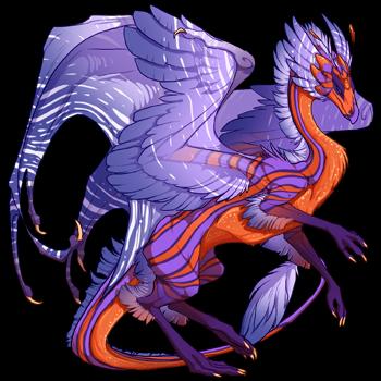 dragon?age=1&body=158&bodygene=22&breed=13&element=4&eyetype=0&gender=1&tert=158&tertgene=10&winggene=21&wings=150&auth=78874455425c2ce84a31eee6fa926f40b5c56dd3&dummyext=prev.png