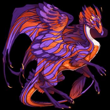 dragon?age=1&body=158&bodygene=22&breed=13&element=7&eyetype=0&gender=1&tert=133&tertgene=18&winggene=22&wings=158&auth=c2839c5d87cd788b5fb169d6af868a0ed4ddf1e2&dummyext=prev.png