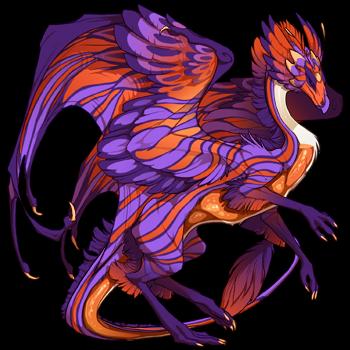 dragon?age=1&body=158&bodygene=22&breed=13&element=7&eyetype=0&gender=1&tert=158&tertgene=18&winggene=22&wings=158&auth=82a1f336412a2961da33ec6a32eccfc9b8930a00&dummyext=prev.png