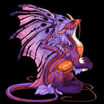 dragon?age=1&body=158&bodygene=22&breed=4&element=4&eyetype=0&gender=1&tert=158&tertgene=18&winggene=24&wings=150&auth=57bf992ac051e1c43ae292f552b886fa0a7db187&dummyext=prev.png
