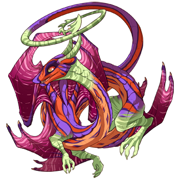 dragon?age=1&body=158&bodygene=22&breed=7&element=2&eyetype=3&gender=1&tert=144&tertgene=9&winggene=21&wings=160&auth=6c85e6e58189652c73cb4a3a54217144e72688f2&dummyext=prev.png