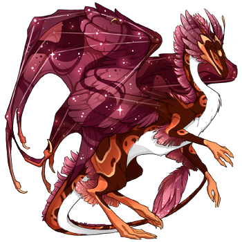 dragon?age=1&body=158&bodygene=23&breed=13&element=11&eyetype=0&gender=1&tert=2&tertgene=5&winggene=25&wings=63&auth=f30e0e204eb4797e9042b1d978662c89649cea33&dummyext=prev.png