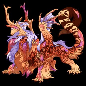 dragon?age=1&body=158&bodygene=33&breed=17&element=4&eyetype=0&gender=1&tert=158&tertgene=37&winggene=39&wings=150&auth=6bb2d85b4a9d250edea0caf84e48894687fd7531&dummyext=prev.png