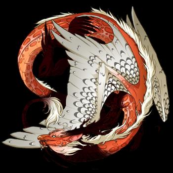 dragon?age=1&body=158&bodygene=40&breed=8&element=8&eyetype=2&gender=1&tert=121&tertgene=9&winggene=26&wings=97&auth=489f174a0fc2e654faea253907d3318aab543f77&dummyext=prev.png