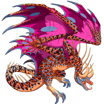 dragon?age=1&body=158&bodygene=44&breed=18&element=3&eyetype=3&gender=1&tert=24&tertgene=39&winggene=43&wings=170&auth=8740aad26f3af63c9e4111dd8886809bf4624d5b&dummyext=prev.png
