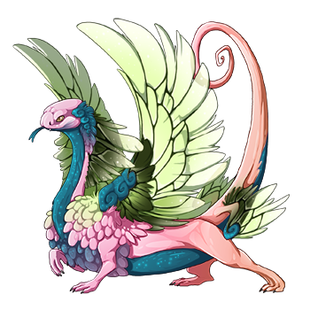 dragon?age=1&body=159&bodygene=1&breed=12&element=1&eyetype=1&gender=1&tert=29&tertgene=10&winggene=20&wings=144&auth=e25b9b8c2d469a7df80c081b6b66a80041c4082f&dummyext=prev.png