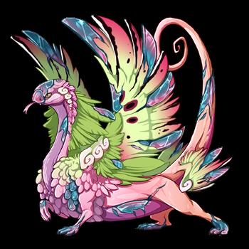 dragon?age=1&body=159&bodygene=1&breed=12&element=1&eyetype=1&gender=1&tert=29&tertgene=17&winggene=24&wings=144&auth=a50f868bababcc23481c4d595de67bb22cac7b64&dummyext=prev.png