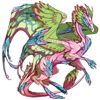 dragon?age=1&body=159&bodygene=1&breed=13&element=1&eyetype=1&gender=1&tert=29&tertgene=17&winggene=12&wings=144&auth=b89a84bd1bab5cb86c846ea28cf69e6cbda7c115&dummyext=prev.png