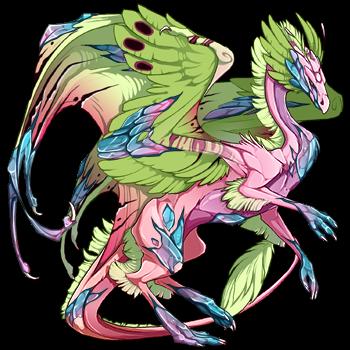 dragon?age=1&body=159&bodygene=1&breed=13&element=1&eyetype=1&gender=1&tert=29&tertgene=17&winggene=24&wings=144&auth=c0441f46292c1dc382b366affeca3a8dd14a5058&dummyext=prev.png
