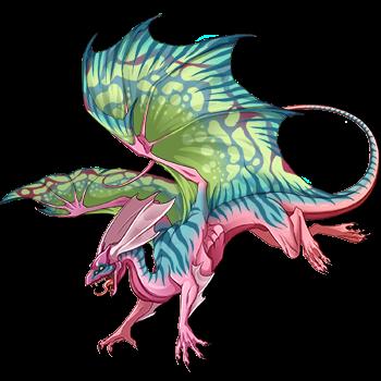 dragon?age=1&body=159&bodygene=1&breed=3&element=1&eyetype=1&gender=1&tert=29&tertgene=11&winggene=12&wings=144&auth=5091f18d1be78aac56e1747dfe6007ff3a02608b&dummyext=prev.png