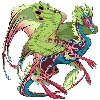 dragon?age=1&body=159&bodygene=11&breed=13&element=1&eyetype=1&gender=1&tert=29&tertgene=10&winggene=24&wings=144&auth=be317a7b7bc6c2dafdc7a76124fd137ecc198841&dummyext=prev.png