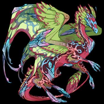 dragon?age=1&body=159&bodygene=11&breed=13&element=1&eyetype=1&gender=1&tert=29&tertgene=17&winggene=12&wings=144&auth=a3d2d86588895a80bf25f039ac65917b6dc112fa&dummyext=prev.png