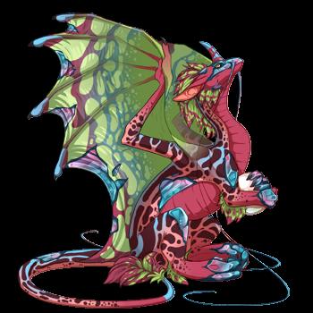 dragon?age=1&body=159&bodygene=11&breed=4&element=1&eyetype=1&gender=1&tert=29&tertgene=17&winggene=12&wings=144&auth=a309ab0bcf30bf134c9ff4fb385d8a054add4901&dummyext=prev.png
