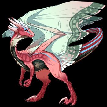 dragon?age=1&body=159&bodygene=15&breed=10&element=2&eyetype=1&gender=0&tert=70&tertgene=18&winggene=16&wings=125&auth=fa1b2df0ab4360ad9d7cbffb046a744478193c8e&dummyext=prev.png