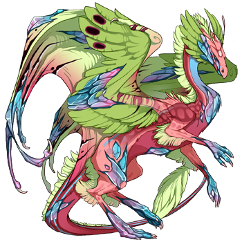 dragon?age=1&body=159&bodygene=15&breed=13&element=1&eyetype=1&gender=1&tert=29&tertgene=17&winggene=24&wings=144&auth=535db6522651b36102cdb7a59f42bbae41df7dc6&dummyext=prev.png