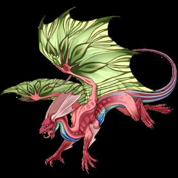 dragon?age=1&body=159&bodygene=15&breed=3&element=1&eyetype=1&gender=1&tert=29&tertgene=18&winggene=22&wings=144&auth=e89712360cdfeb35b17b4420fec6d7e6873a0e32&dummyext=prev.png