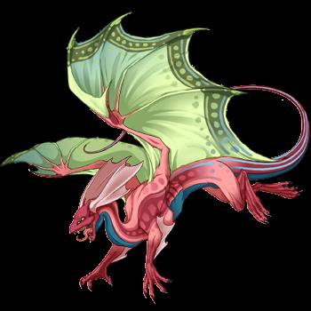 dragon?age=1&body=159&bodygene=15&breed=3&element=1&eyetype=1&gender=1&tert=29&tertgene=5&winggene=16&wings=144&auth=69737779d87633c741ccec4662be2973ae4cd939&dummyext=prev.png