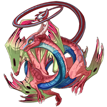 dragon?age=1&body=159&bodygene=15&breed=7&element=1&eyetype=1&gender=1&tert=29&tertgene=18&winggene=24&wings=144&auth=02bf9bc5641e1d8299b62d79443b45a31132a54c&dummyext=prev.png