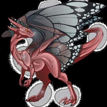 dragon?age=1&body=159&bodygene=17&breed=10&element=11&eyetype=0&gender=0&tert=5&tertgene=22&winggene=13&wings=129&auth=5866bbe33e26b6ce87ec096df897f67ad5ecbdb4&dummyext=prev.png