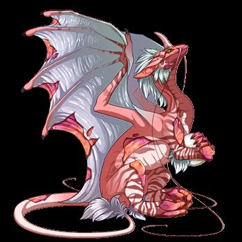 dragon?age=1&body=159&bodygene=18&breed=4&element=3&eyetype=1&gender=1&tert=49&tertgene=17&winggene=1&wings=74&auth=ac210a685d1c8e2eb3c93399e838a702e0d29781&dummyext=prev.png