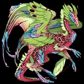 dragon?age=1&body=159&bodygene=19&breed=13&element=1&eyetype=1&gender=1&tert=29&tertgene=17&winggene=24&wings=144&auth=c009c25e6819b4cc5b341e0736ad02815533cba6&dummyext=prev.png
