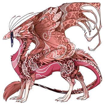 dragon?age=1&body=159&bodygene=19&breed=13&element=7&eyetype=6&gender=0&tert=2&tertgene=7&winggene=40&wings=64&auth=f99b7c438a94dc0e1a5ec94738959ee837b92e6b&dummyext=prev.png