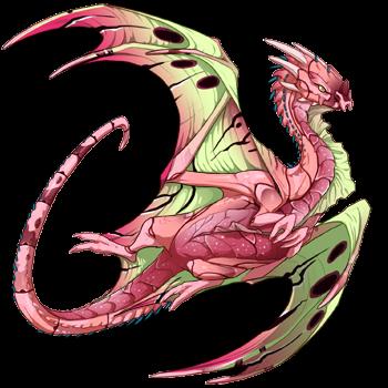 dragon?age=1&body=159&bodygene=20&breed=11&element=1&eyetype=1&gender=1&tert=29&tertgene=8&winggene=24&wings=144&auth=1551dc8fff58035691498c86af46c0de8fda8db0&dummyext=prev.png