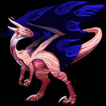 dragon?age=1&body=159&bodygene=21&breed=10&element=1&eyetype=1&gender=0&tert=63&tertgene=18&winggene=23&wings=71&auth=67990073423545001d76539307ba3e0df7e9aa36&dummyext=prev.png