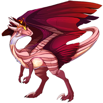 dragon?age=1&body=159&bodygene=22&breed=10&element=11&eyetype=6&gender=0&tert=44&tertgene=18&winggene=1&wings=161&auth=e763b41125262c431eb14edefdc4e3d76aa4e29b&dummyext=prev.png