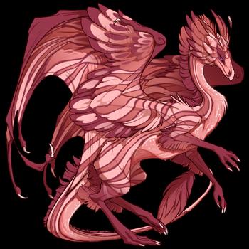 dragon?age=1&body=159&bodygene=22&breed=13&element=9&eyetype=0&gender=1&tert=159&tertgene=10&winggene=22&wings=159&auth=5f65ead46d9554c6852c6b572baa74b9f3a3208e&dummyext=prev.png