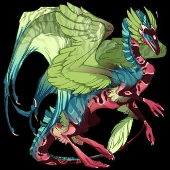 dragon?age=1&body=159&bodygene=23&breed=13&element=1&eyetype=1&gender=1&tert=29&tertgene=11&winggene=18&wings=144&auth=79b9e90fed8360d3772ce010b38dbfa6ed753d6f&dummyext=prev.png