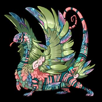 dragon?age=1&body=159&bodygene=25&breed=12&element=1&eyetype=1&gender=1&tert=29&tertgene=17&winggene=17&wings=144&auth=3d565ee1df16f7cfee7bb96535cf997626e8b96d&dummyext=prev.png