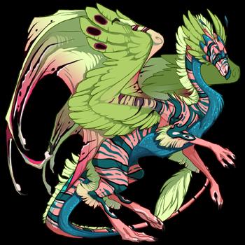 dragon?age=1&body=159&bodygene=25&breed=13&element=1&eyetype=1&gender=1&tert=29&tertgene=10&winggene=24&wings=144&auth=d25ff51b7db199b7b2d66b2261fab30d68e13c3d&dummyext=prev.png