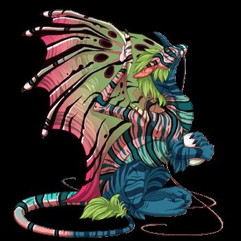 dragon?age=1&body=159&bodygene=25&breed=4&element=1&eyetype=1&gender=1&tert=29&tertgene=9&winggene=24&wings=144&auth=22ffd3fa45c706f5dd78836f4860967454f1c30b&dummyext=prev.png